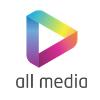 All Media
