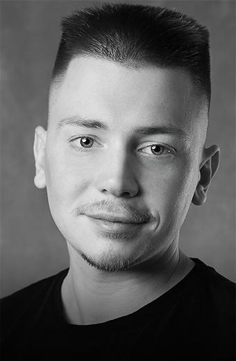 Роман Свиридов