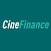 Cinefinance